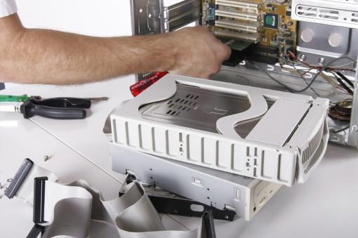 Manfred Wallat Elektro-GmbH Elektronikbetrieb mit dem Service-Plus aus Schladen