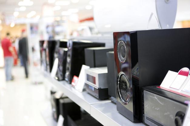 Multimedia, Multimediatechnik, Unterhaltungselektronik, EP:Netshop